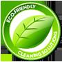 eco clean icon